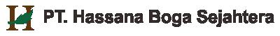 hassana.co.id Logo